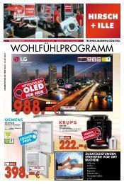 HIRSCH-ILLE_Werbung07-2019_Web