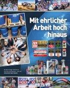 ADAC Motorwelt Juli/August 2019 - Seite 2