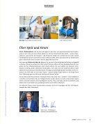 ADAC Motorwelt Juli/August 2019 - Seite 5