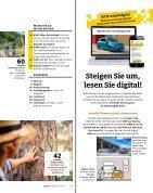 ADAC Motorwelt Juli/August 2019 - Seite 7
