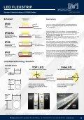 LED Stripes - Flexible LED Streifen - NP LIGHTING  - Seite 2