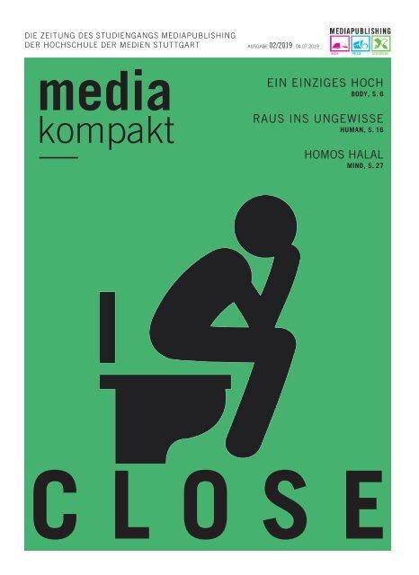 MEDIAkompakt Ausgabe 26