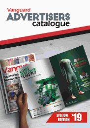 advert catalogue 03072019