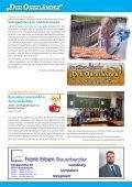 Der Oberländer - Ausgabe 02/2019 - Seite 2