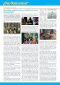 Der Oberländer - Ausgabe 02/2019 - Seite 4