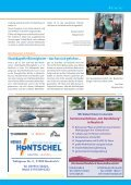 Der Oberländer - Ausgabe 02/2019 - Seite 5