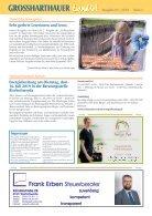 lowres_GH-LA-0219 - Page 2