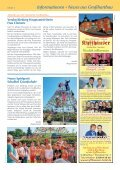 Großharthauer LandArt - Ausgabe 02/2019 - Page 3