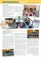 lowres_GH-LA-0219 - Page 4
