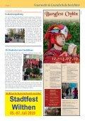 Großharthauer LandArt - Ausgabe 02/2019 - Page 5