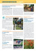 Großharthauer LandArt - Ausgabe 02/2019 - Page 6
