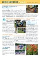 lowres_GH-LA-0219 - Page 6