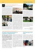 Großharthauer LandArt - Ausgabe 02/2019 - Seite 7