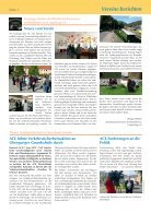 lowres_GH-LA-0219 - Page 7