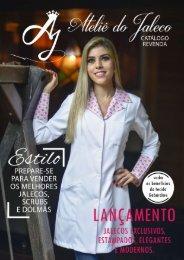 capa revista 2 (1)