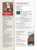PORTAVOCE DI SAN LEOPOLDO MANDIC - luglio ag. 2019 - Page 2