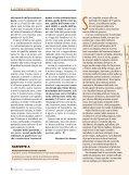PORTAVOCE DI SAN LEOPOLDO MANDIC - luglio ag. 2019 - Page 4