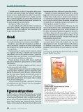PORTAVOCE DI SAN LEOPOLDO MANDIC - luglio ag. 2019 - Page 6