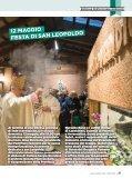 PORTAVOCE DI SAN LEOPOLDO MANDIC - luglio ag. 2019 - Page 7