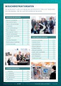 Messereport all about automation hamburg 2019 - Seite 3