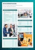 Messereport all about automation hamburg 2019 - Seite 4