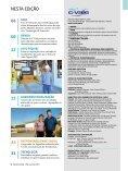 Revista C. Vale - Maio/Junho de 2019 - Page 4
