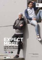 European Textile Catalogue 2019 - Page 4