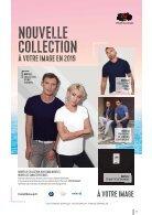 European Textile Catalogue 2019 - Page 5