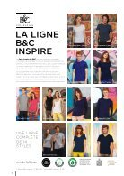 European Textile Catalogue 2019 - Page 6
