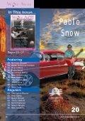 Write Away Magazine - July Edition - Page 2