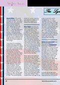 Write Away Magazine - July Edition - Page 4