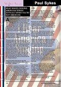 Write Away Magazine - July Edition - Page 6