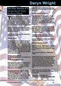 Write Away Magazine - July Edition - Page 7