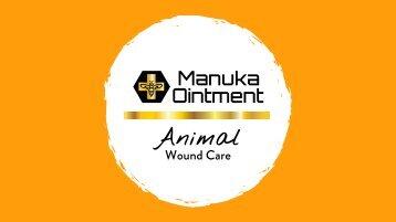 Manuka Ointment Leeflet (8)