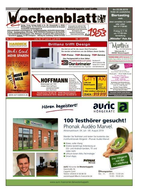 wochenblatt-westerkappeln_04-07-2019