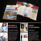 Muster Reisekatalog - Seite 5