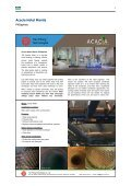 Vulcan Anti-Scale System - Cooling Tower References (EN) - Page 4
