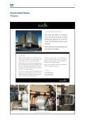 Vulcan Anti-Scale System - Cooling Tower References (EN) - Page 5
