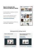 Vulcan - Système anti-calcaire - Information des Tours de Refroidissements (FR) - Page 2
