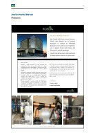 Vulcan_References_Cooling_Towers_FR - Page 5