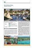 Vulcan - Système anti-calcaire - Information des Tours de Refroidissements (FR) - Page 6