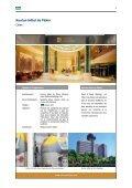 Vulcan - Système anti-calcaire - Information des Tours de Refroidissements (FR) - Page 7