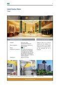 Vulcan - Sistema antical - Información sobre torres de refrigeración (ES) - Page 7