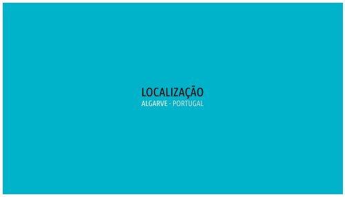 Brochura Algarvillas 2019