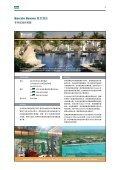 沃肯(Vulcan)电脉冲阻垢系统 - 冷却塔范例 (CN-s: Cooling Tower) - Page 6