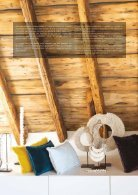 Catalogue Vivaraise Automne-Hiver 2019 - Page 2