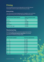 DS03284 - International - SmartMatch Recruitment Fairs Pricing A5 1pp v2 (1)