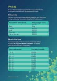 DS03284 - International - SmartMatch Recruitment Fairs Pricing A5 1pp v2 (1)