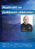 Käsiohjelma RoPS - IFK Mariehamn 6.7.2019 - Page 2