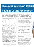 Käsiohjelma RoPS - IFK Mariehamn 6.7.2019 - Page 6